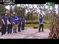 The Legend of BSG Chivalries Ep 2 [3/3]
