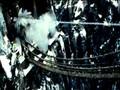 The Mummy 3, trailer