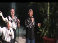 Lettermen at Edsa Shangri-La Hotel