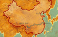what the ancients did for us:china