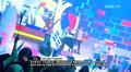 20080816 [MBC MusicCore] ComeBack Special- Stand Up, Haru Haru, Oh My Friend