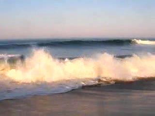 Another Week, Another Ton Of Fun on Block Island