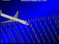 9/11 in Plane Site Directors Cut Part 1