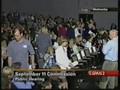 9/11 in Plane Site Directors Cut Part 3