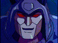 "G1 Transformers -""Five Faces of Darkness [Part1]"""