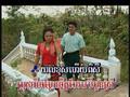 Jhon Thae Hak Kaum