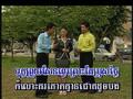 Srolin Thae Bong Muy