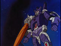 "G1 Transformers -""Five Faces of Darkness [Part5]"""