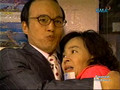 couple or trouble ep.37