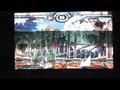 Karl Kablisk (TE) vs Kyohei (OS) Guilty Gear accent core