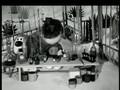 The Magic Roundabout - Perfume