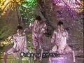 Hikaru-GENJI   Paradise Ginga