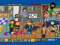 code monkeys s2ep12 Car Robber Sunnyvale