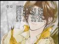 Yami no Matsuei 13PL