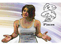 Daily Horoscope Pisces August 19