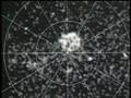 Der Unsichtbare Kosmos