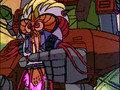 """G1 Transformers -""""The Killing Jar"""""""