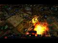 WOTLK - Horde Raid on Valiance Keep