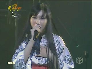 (2005.08.28) SHIBUYA AX 1