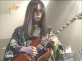 (2005.08.28) SHIBUYA AX 2