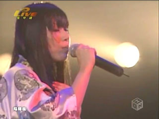 (2005.08.28) SHIBUYA AX 3