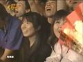 (2005.08.28) SHIBUYA AX 5