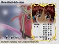 Fushigi Yuugi 16 sub ita