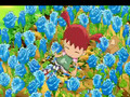 Animal Crossing Movie - Eng Subbed - Part 1/4