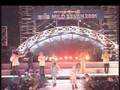 Wat Phnom Live Concert