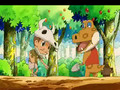 Animal Crossing Movie - Eng Subbed - Part 2/4