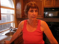 Short Sales Foreclosure Help David Pannell Barbara Newton