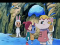 Animal Crossing Movie - Eng subbed - Part 4/4