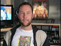 Yakuza Voice Actors - Micheal Rosenbaum