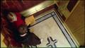 """Smallville 7.09 """"Gemini"""" Trailer"""
