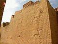 Mesopotamien - Hochkultur zwischen Euphrat und Tigris