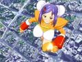 Arcana Heart Opening (PS2)