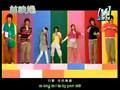 [MV]Fahrenheit & S.H.E - Xin Wo