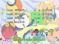 Keroro Gunso Ep 225 Raw Part 3