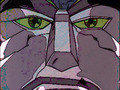 """G1 Transformers -""""Ghost in the Machine"""""""