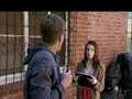 Dr. Horibble's Sing-Along Blog - Act 01.avi
