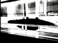 v_0184_rotterdam_metro