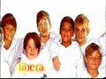 Libera Angel Voices TV Ad