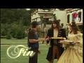 Un Gancho al Corazon Commercial HD