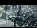 Final Fantasy XIII Versus trailer