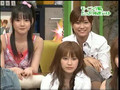 Psychological testing.(2) michishige sayumi kamei eri