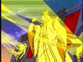 "G1 Transformers - ""Madman's Paradise"""