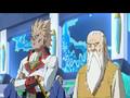 Blue Dragon Tenkai No Shichi Ryuu 14