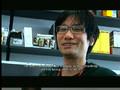 Metal Gear Solid 4- Hideo Kojimas Gene.