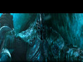 Wrath of the Lich King Cinematic Trailer [HD Blizzard]