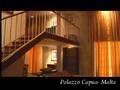 Palazzo Capua Hotel Malta